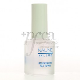 NAILINE NAIL CARE REGENERATOR 12ML