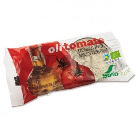 OLITOMATE 2 UDS SORIA NATURAL R.80101