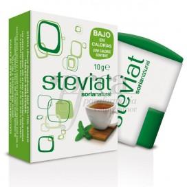 STEVIAT 200 COMPS R06125