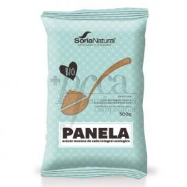 PANELA R.06115