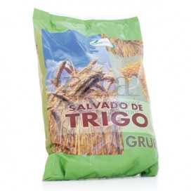 SALVADO GRUESO 100 GRS. R.06103