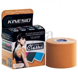 KINESIO-TEX CLASSIC 5 X4 M BEGE