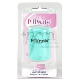 PILL CRUSHER PRO190