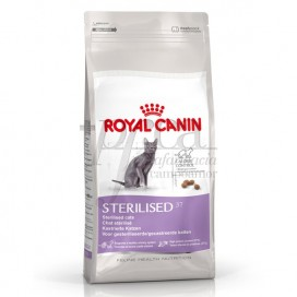ROYAL CANIN FELINE STERILISED 10 KG