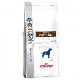 ROYAL CANIN GASTROINTESTINAL 14 KG