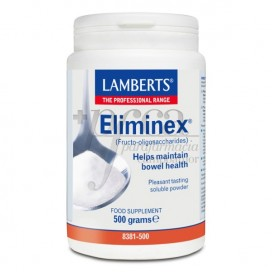 ELIMINEX FOS 500 G