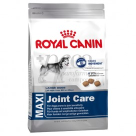ROYAL CANIN MAXI JOINT CARE 3 KG
