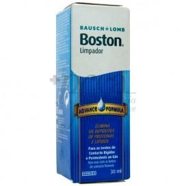 BOSTON LIMPIADOR  ADVANCE 30 ML