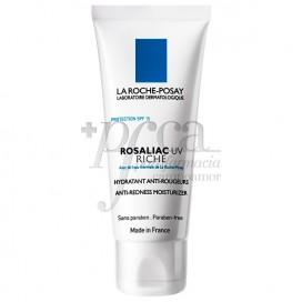 LA ROCHE POSAY ROSALIAC UV RICHE  40 ML