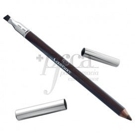 AVENE COUVRANCE EYEBROW CONCEALER PENCIL 02