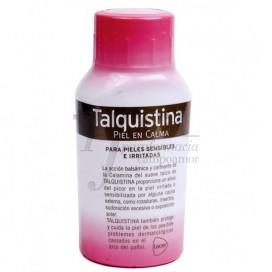 TALQUISTINA POWDER 50 G