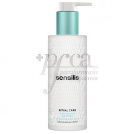 SENSILIS RC GEL PURIFICANTE 200ML