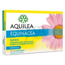AQUILEA ECHINACEA 30 TABLETS
