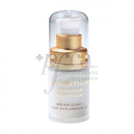DENSITIUM CONTORNO DE OJOS 15 ML