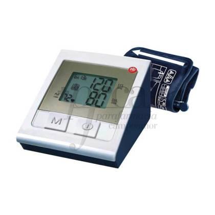 ADVERTENCIA Qué puede hacer sobre alta presión sanguínea en este momento