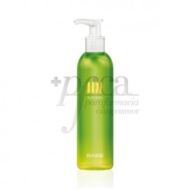 BABE ALOE 100% 300ML