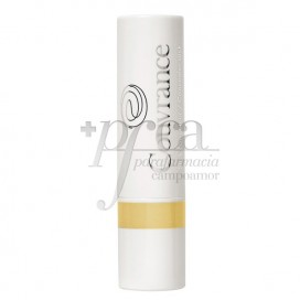 AVENE COUVRANCE YELLOW CONCEALER STICK 3G