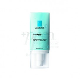 HYDRAPHASE INTENSE REICH 50ML