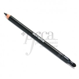 SENSILIS PERFECT EYES AUGEN STIFT 02 1,05G