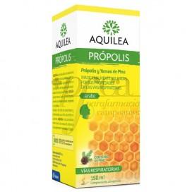 AQUILEA PROPOLIS SIRUP 150 ML