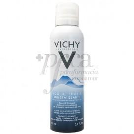 VICHY AGUA THERMAL 150 ML