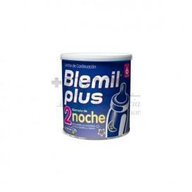 BLEMIL 2 PLUS FORMULA DE NOCHE 400 GR