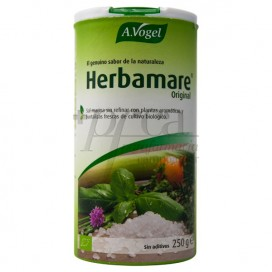 A. VOGEL HERBAMARE ORIGINAL 250 GR
