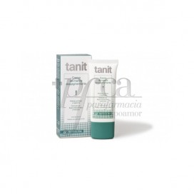 TANIT DESPIGMENTANTE MANOS EMULSION 50ML
