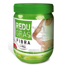 REDUGRAS FIBRA 100 G