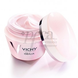 VICHY IDEALIA NORMALE/ KOMBINATION HAUT 50 ML