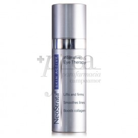 NEOSTRATA SKIN ACTIVE INTENSE EYE CONTOUR CREAM 15G