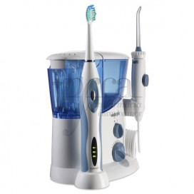 WATERPIK IRRIGADOR COMPLETE CARE WP-900