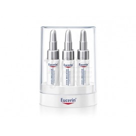 EVEN BRIGHTER CONCENTRATE 6 AMPOULES 30 ML