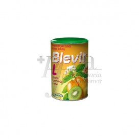 BLEVIT L LAXATIV 150G