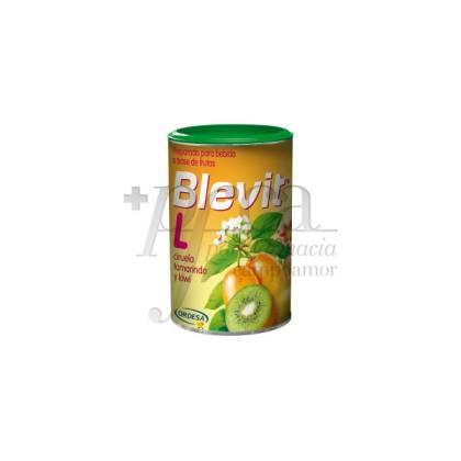 BLEVIT L LAXANTE 150G