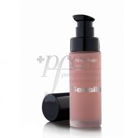 SENSILIS FACE PRIMER 30 ML