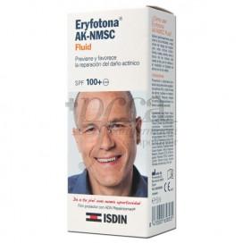 ERYFOTONA AK-NMSC SPF 100 FLUID 50 ML