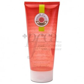RG FLEUR DE FIGUIER SHOWER GEL 200ML