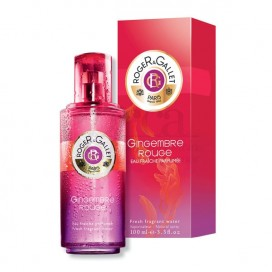 SCENTED WATER GINGEMBRE 30 MILLILITRES