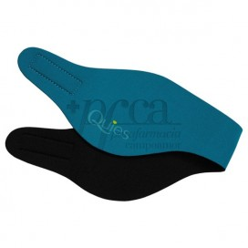 QUIES EAR BAND FOR SWIMMING AND SPORTS SMALL SIZE 52CM