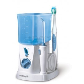WATERPIK WP-700 2-IN-1 MUNDDUSCHE
