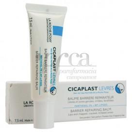 CICAPLAST LIPPEN 7.5 ML
