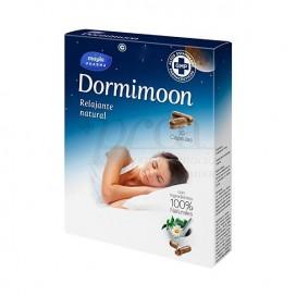 DORMIMOON 30 CAPS MAYLAPHARMA