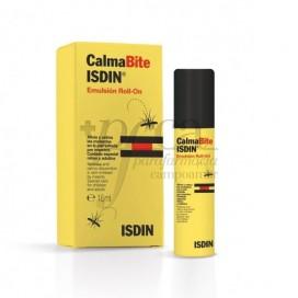 ISDIN CALMABITE EMULSION ROLL-ON 15 ML