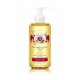 ROGER & GALLET LIQUID SOAP JEAN MARIE FARINA 250 ML