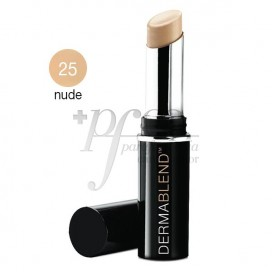 DERMABLEND STICK CORRECTOR VICHY SPF 30 NUDE 25