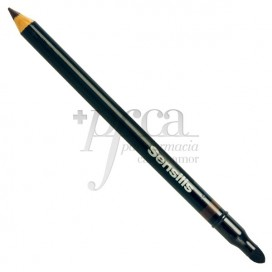SENSILIS PERFECT EYES AUGENSTIFT 03 BRAUN