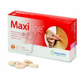 MAXILINE 60 COMPS