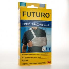 FUTURO ARM SLING ONE SIZE