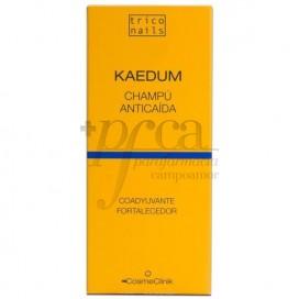 KAEDUM CHAMPÔ ANTI-QUEDA 250ML